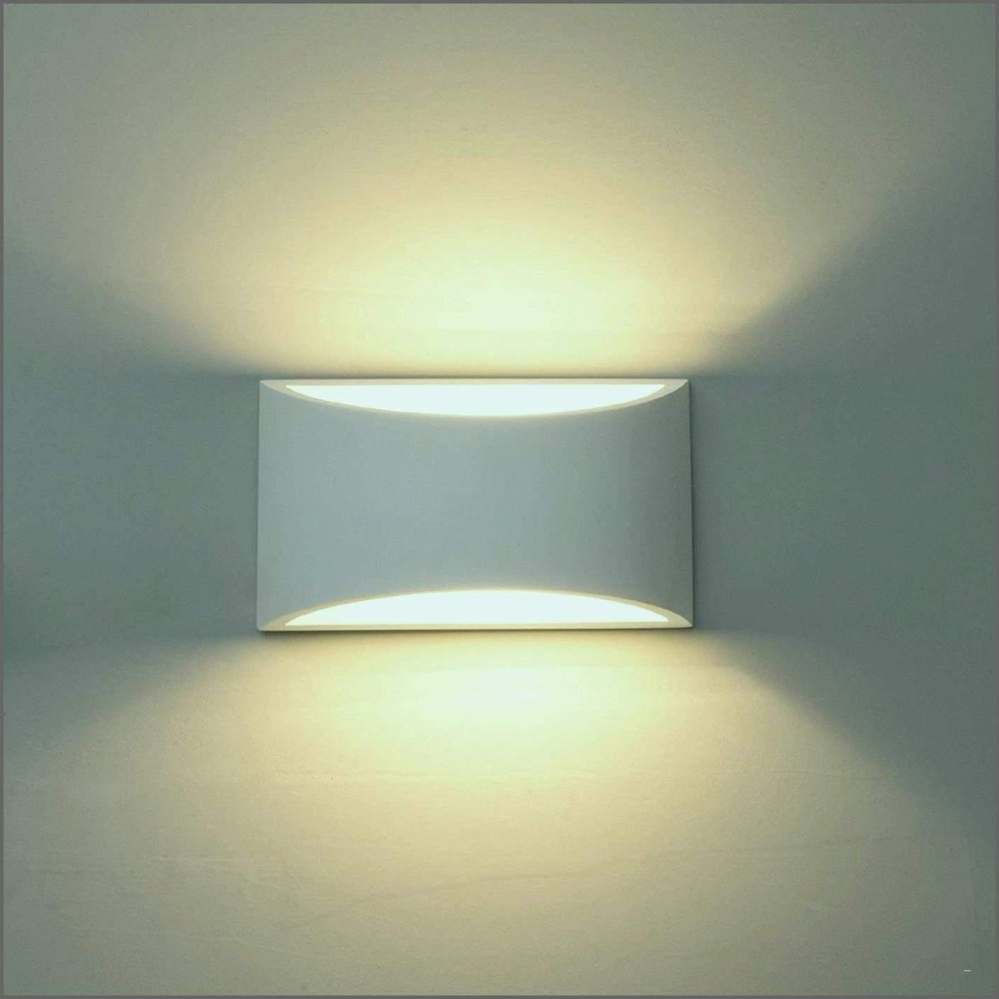 Full Size of Deckenleuchte Wohnzimmer Mit Fernbedienung Deckenlampe Ikea Deckenlampen Led Modern Deckenleuchten Dimmbar Schrank Stehlampen Liege Teppiche Vitrine Weiß Wohnzimmer Wohnzimmer Deckenlampe