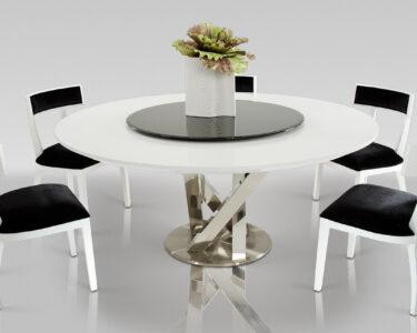 Runder Esstisch Ausziehbar Esstische Weisser Runder Esstisch Oakville Dining Table In 2020 Esstische Holz Oval Weiß 120x80 Pendelleuchte Buche Sofa Rustikal Designer Lampen Massiv Ausziehbar