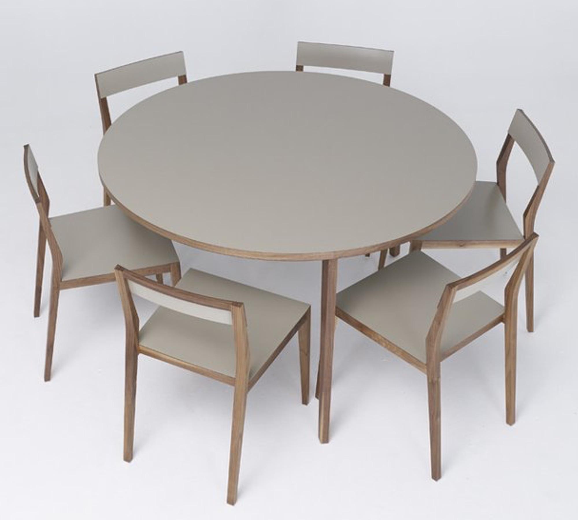 Full Size of Mint Design Tisch Table Aus Massivholz Rund Esszimmertische Esstische Massiv Vietnam Rundreise Und Baden Rundes Fenster Marokko Runde Betten Designer Kleine Esstische Esstische Rund