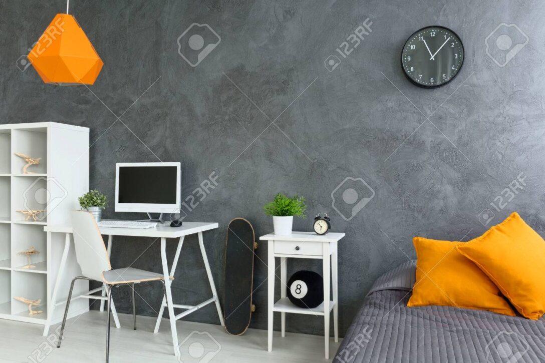Large Size of Schreibtisch Mit Regal Selber Bauen Kombination Ikea String Regalsystem Regalwand Expedit Regalaufsatz Integriert Kombi Regale Keller Schräge Buche Massiv Regal Schreibtisch Regal