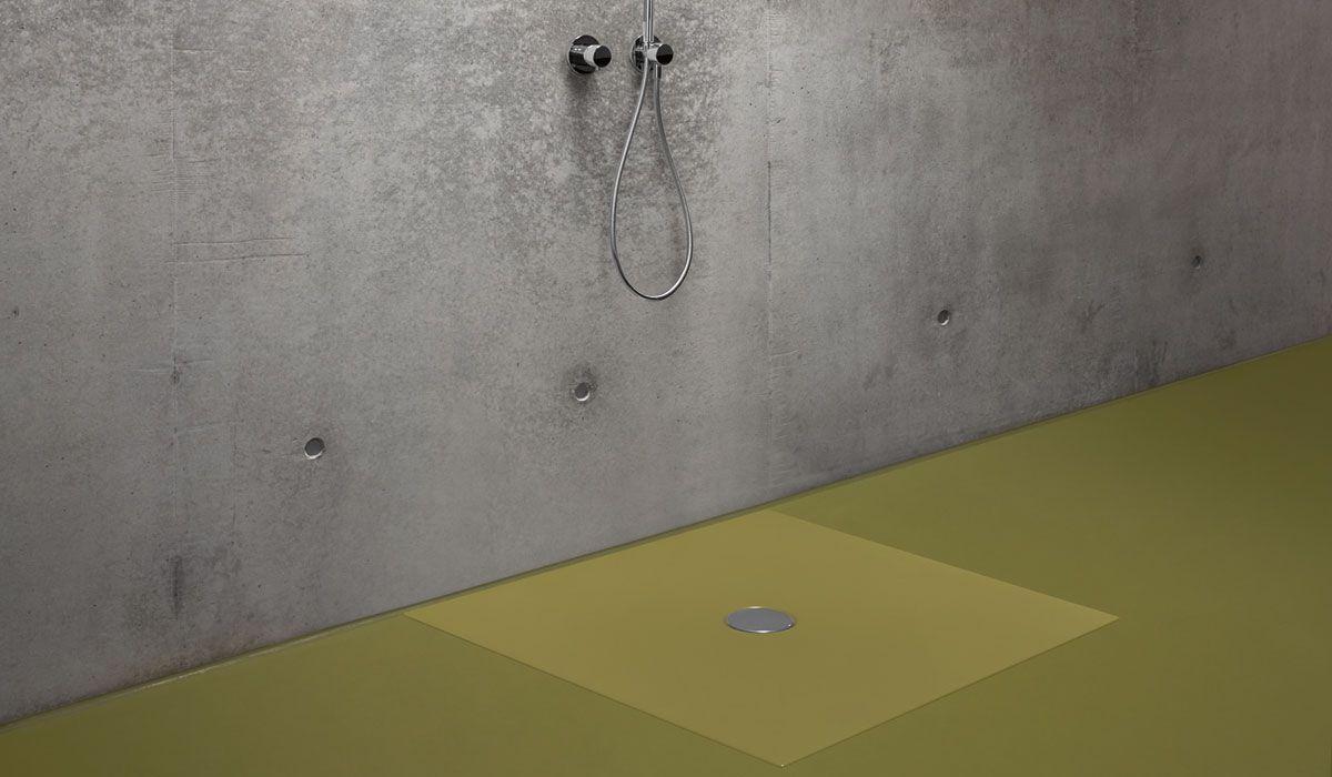 Full Size of Bodenebene Dusche Von Bette Kchenstudio Stuttgart Haasis Kchen Begehbare Duschen Ebenerdig Kleine Bäder Mit Koralle Hsk Bidet Behindertengerechte Kaufen 80x80 Dusche Bodenebene Dusche