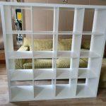 Thumbnail Size of Küche Kaufen Ikea Betten 160x200 Miniküche Sofa Mit Schlaffunktion Kosten Bei Modulküche Regal Raumteiler Wohnzimmer Raumteiler Ikea