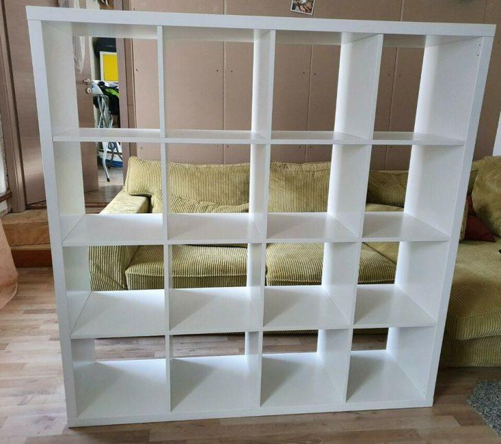 Küche Kaufen Ikea Betten 160x200 Miniküche Sofa Mit Schlaffunktion Kosten Bei Modulküche Regal Raumteiler Wohnzimmer Raumteiler Ikea