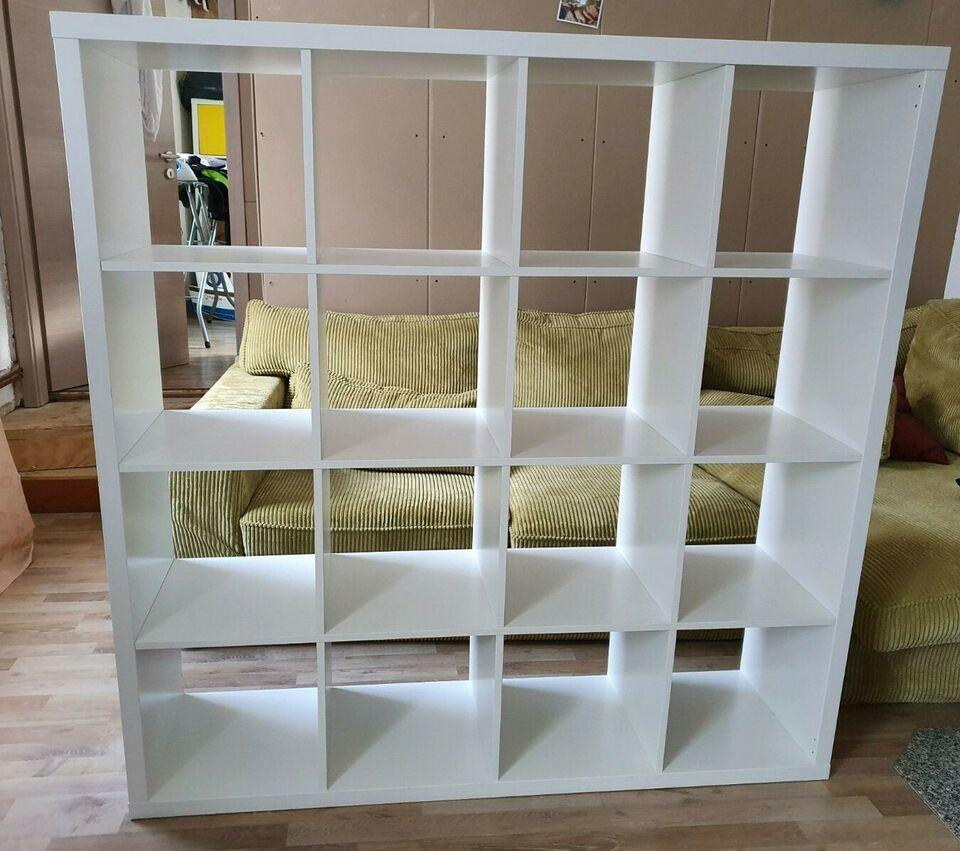 Full Size of Küche Kaufen Ikea Betten 160x200 Miniküche Sofa Mit Schlaffunktion Kosten Bei Modulküche Regal Raumteiler Wohnzimmer Raumteiler Ikea