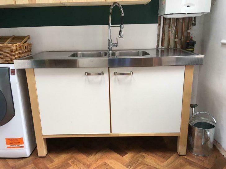 Medium Size of Ikea Värde Varde Free Standing Kitchen Sink Unit In Küche Kosten Miniküche Betten Bei Modulküche Kaufen Sofa Mit Schlaffunktion 160x200 Wohnzimmer Ikea Värde