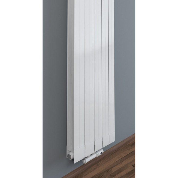 Medium Size of 1800x563 Aluminium Flach Ventil Wei Heizkrper Mittelanschluss 7 Flachdach Fenster Heizkörper Für Bad Badezimmer Wohnzimmer Bett Elektroheizkörper Wohnzimmer Heizkörper Flach
