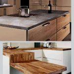 16 Gebrauchte Gastronomie Tische Und Sthle Schn Schrankküche Küche Verkaufen Hochschrank Schwarze Spüle Industrie Singleküche Mit Kühlschrank Wohnzimmer Outdoor Küche Gebraucht