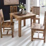 Esstisch 80x80 Esstische Esstisch 80x80 Designer Esstische Design Akazie Und Stühle Kleine Landhaus Landhausstil Mit 4 Stühlen Günstig Weißer Vintage