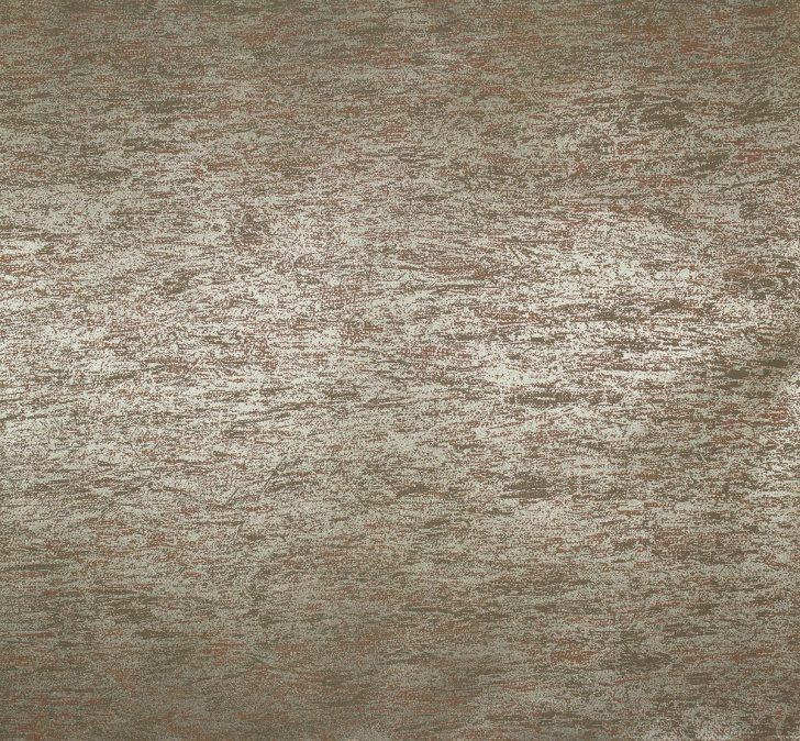 Medium Size of Tapeten Modern Vliestapete Design Grn Braun Glitzer Tapete Marburg Wohnzimmer Ideen Deckenleuchte Schlafzimmer Küche Modernes Bett Moderne Duschen Bilder Wohnzimmer Tapeten Modern