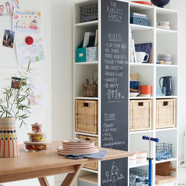 Medium Size of Ikea Hacks 25 Simple Updates On Best Selling Basics That Anyone Betten Bei Miniküche Modulküche Küche Kosten Sofa Mit Schlaffunktion Kaufen 160x200 Wohnzimmer Ikea Hacks