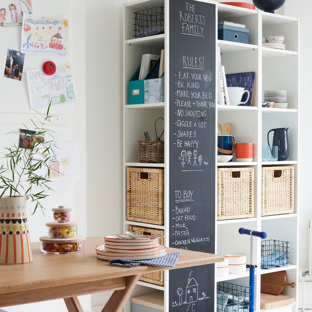 Full Size of Ikea Hacks 25 Simple Updates On Best Selling Basics That Anyone Betten Bei Miniküche Modulküche Küche Kosten Sofa Mit Schlaffunktion Kaufen 160x200 Wohnzimmer Ikea Hacks