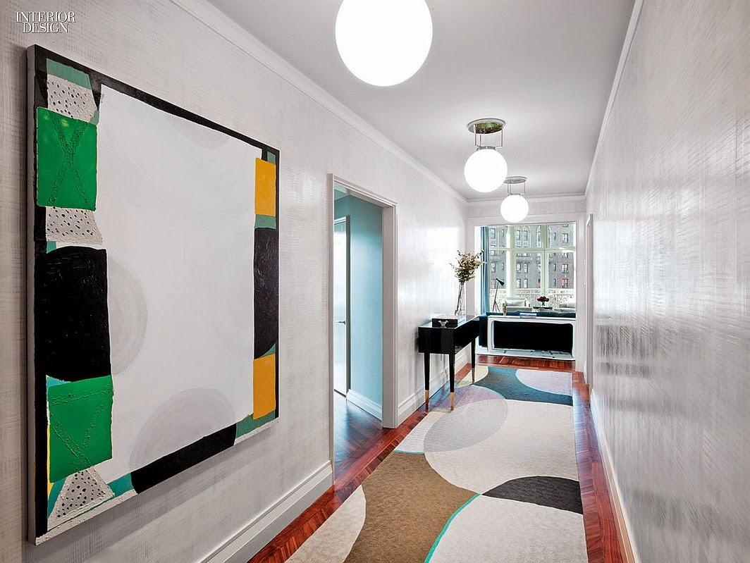 Full Size of Wohngalerie Kinderfreundliches Einrichten In New York Tapeten Für Die Küche Tapete Modern Fototapete Fenster Wohnzimmer Ideen Fototapeten Schlafzimmer Wohnzimmer Abwaschbare Tapete