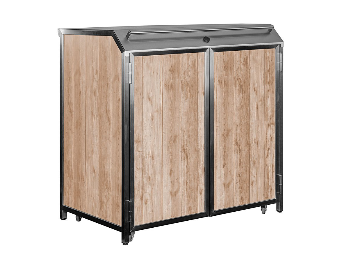 Full Size of Mobile Outdoor Küche Stengel Outdoorkche In Robuster Edelstahl Box Nolte Vorhänge Raffrollo Hängeschrank Glastüren Scheibengardinen Salamander Kaufen Ikea Wohnzimmer Mobile Outdoor Küche