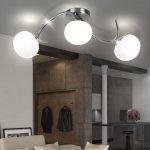 Wohnzimmer Deckenlampe Deckenleuchten Modern Led Deckenleuchte Ikea Deckenlampen Dimmbar Holz Holzdecke Mit Fernbedienung 5d02f33535d2d Gardinen Für Decken Wohnzimmer Wohnzimmer Deckenlampe