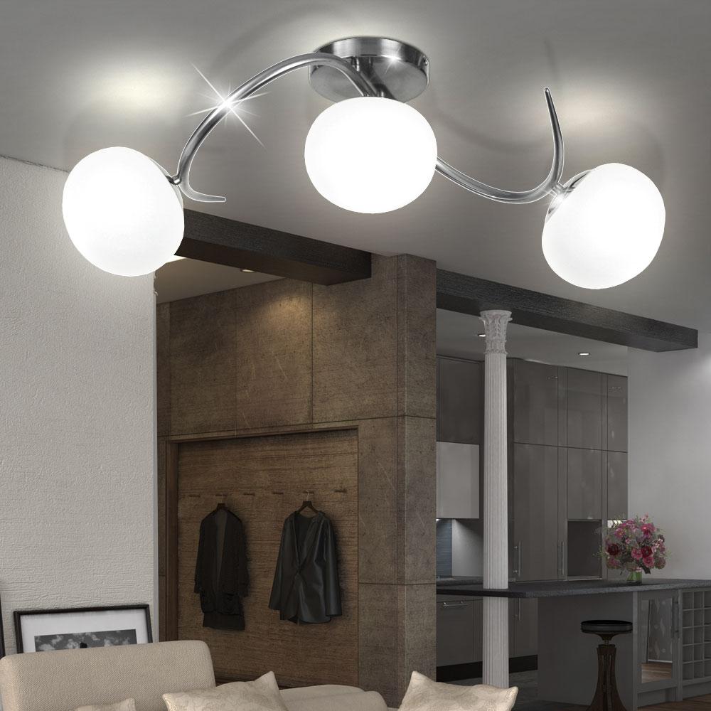 Full Size of Wohnzimmer Deckenlampe Deckenleuchten Modern Led Deckenleuchte Ikea Deckenlampen Dimmbar Holz Holzdecke Mit Fernbedienung 5d02f33535d2d Gardinen Für Decken Wohnzimmer Wohnzimmer Deckenlampe