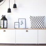 Sideboard Ikea Wohnzimmer Sideboard Ikea Besta Wand Betten Bei Küche Kaufen Wohnzimmer Modulküche Miniküche Mit Arbeitsplatte Kosten Sofa Schlaffunktion 160x200