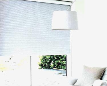 Verdunkelung Kinderzimmer Kinderzimmer Verdunkelung Kinderzimmer An Fenstern Im Regal Sofa Weiß Regale Fenster