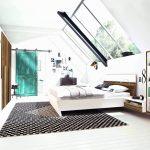 Schlafzimmer Wanddeko Wohnzimmer Schlafzimmer Wanddeko Wanddekoration Ideen Amazon Ikea Bilder Selber Machen Metall Holz Deko Wurzel Wohnzimmer Inspirierend Elegant Komplett Massivholz Lampe