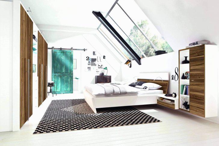 Medium Size of Schlafzimmer Wanddeko Wanddekoration Ideen Amazon Ikea Bilder Selber Machen Metall Holz Deko Wurzel Wohnzimmer Inspirierend Elegant Komplett Massivholz Lampe Wohnzimmer Schlafzimmer Wanddeko