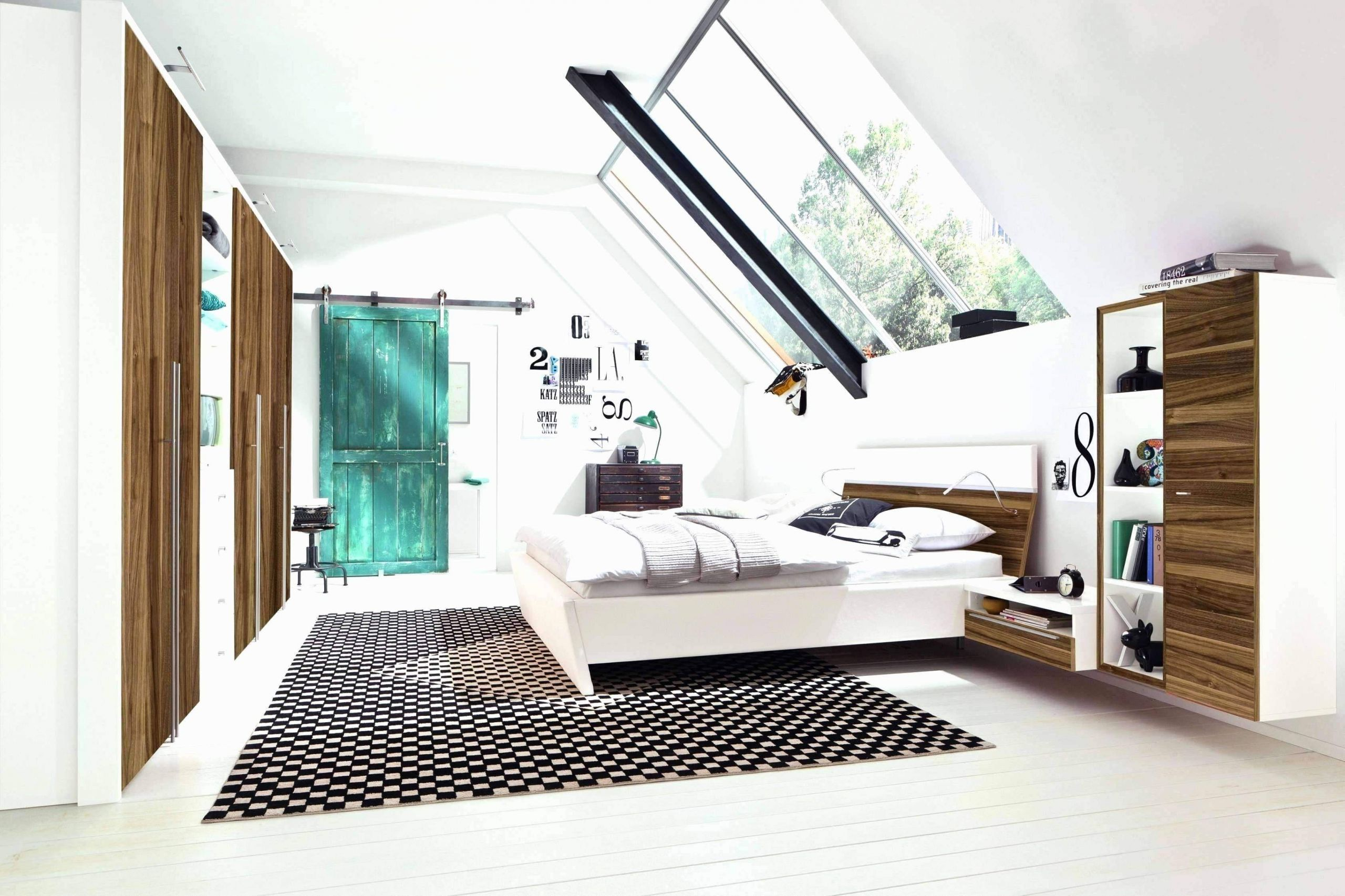 Full Size of Schlafzimmer Wanddeko Wanddekoration Ideen Amazon Ikea Bilder Selber Machen Metall Holz Deko Wurzel Wohnzimmer Inspirierend Elegant Komplett Massivholz Lampe Wohnzimmer Schlafzimmer Wanddeko