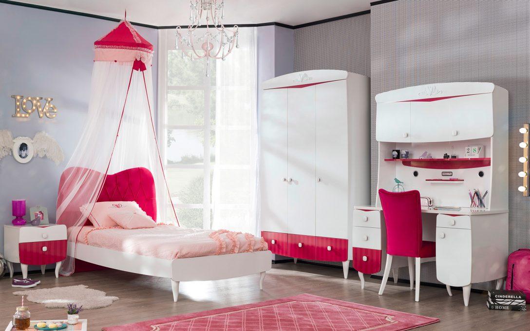 Large Size of Kinderbett 120x200cm Sweety Betten 120x200 Bett Mit Matratze Und Lattenrost Weiß Bettkasten Wohnzimmer Kinderbett 120x200