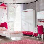 Kinderbett 120x200 Wohnzimmer Kinderbett 120x200cm Sweety Betten 120x200 Bett Mit Matratze Und Lattenrost Weiß Bettkasten