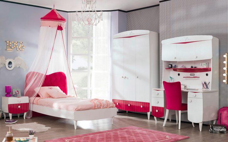 Medium Size of Kinderbett 120x200cm Sweety Betten 120x200 Bett Mit Matratze Und Lattenrost Weiß Bettkasten Wohnzimmer Kinderbett 120x200