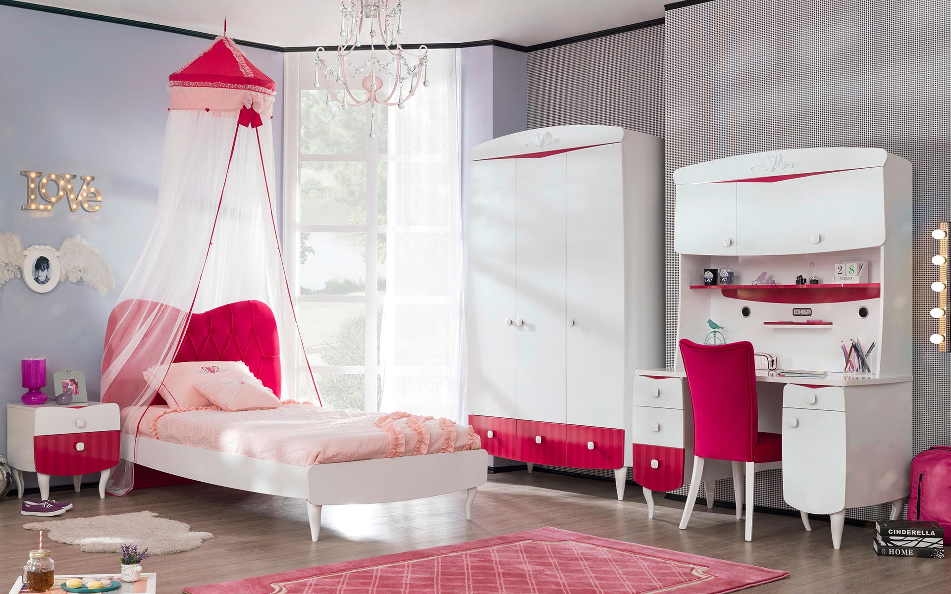 Full Size of Kinderbett 120x200cm Sweety Betten 120x200 Bett Mit Matratze Und Lattenrost Weiß Bettkasten Wohnzimmer Kinderbett 120x200