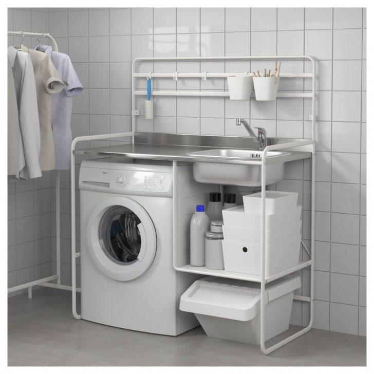 Medium Size of Ikea Küche Kosten Stengel Miniküche Mit Kühlschrank Betten Bei Kaufen Modulküche 160x200 Sofa Schlaffunktion Wohnzimmer Miniküche Ikea