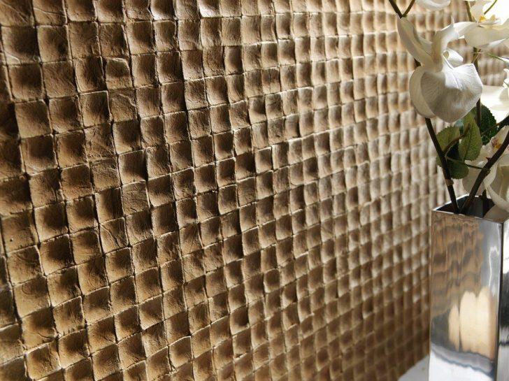 Medium Size of Moderne Wanddekoration In Steinoptik Kunststein Wie Naturstein Wohnzimmer Bilder Modern Küche Holz Esstische Modernes Sofa Fürs Deckenleuchte Wanddeko Wohnzimmer Wanddeko Modern