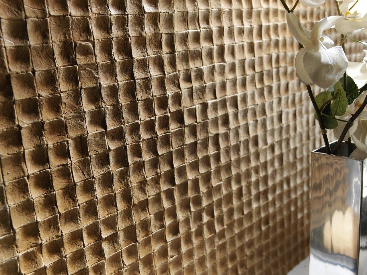 Full Size of Moderne Wanddekoration In Steinoptik Kunststein Wie Naturstein Wohnzimmer Bilder Modern Küche Holz Esstische Modernes Sofa Fürs Deckenleuchte Wanddeko Wohnzimmer Wanddeko Modern
