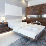 Günstige Schlafzimmer Mit überbau Weiß Schranksysteme Lampen Sessel Stuhl Für Regal Teppich Schrank Truhe Wandlampe Weiss Lampe Komplett Massivholz Wohnzimmer Schlafzimmer Lampen