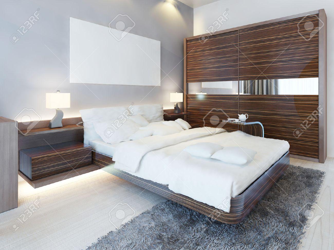 Full Size of Günstige Schlafzimmer Mit überbau Weiß Schranksysteme Lampen Sessel Stuhl Für Regal Teppich Schrank Truhe Wandlampe Weiss Lampe Komplett Massivholz Wohnzimmer Schlafzimmer Lampen