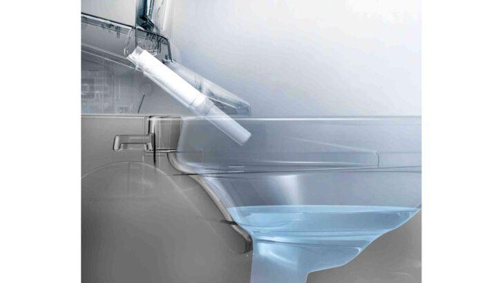 Medium Size of Dusch Wc Aufsatz Wenn Toilette Euch Auch Sauber Macht Dusche 80x80 Breuer Duschen Nischentür Fliesen Für Glasabtrennung Bodenebene Grohe Thermostat Geberit Dusche Dusch Wc Aufsatz