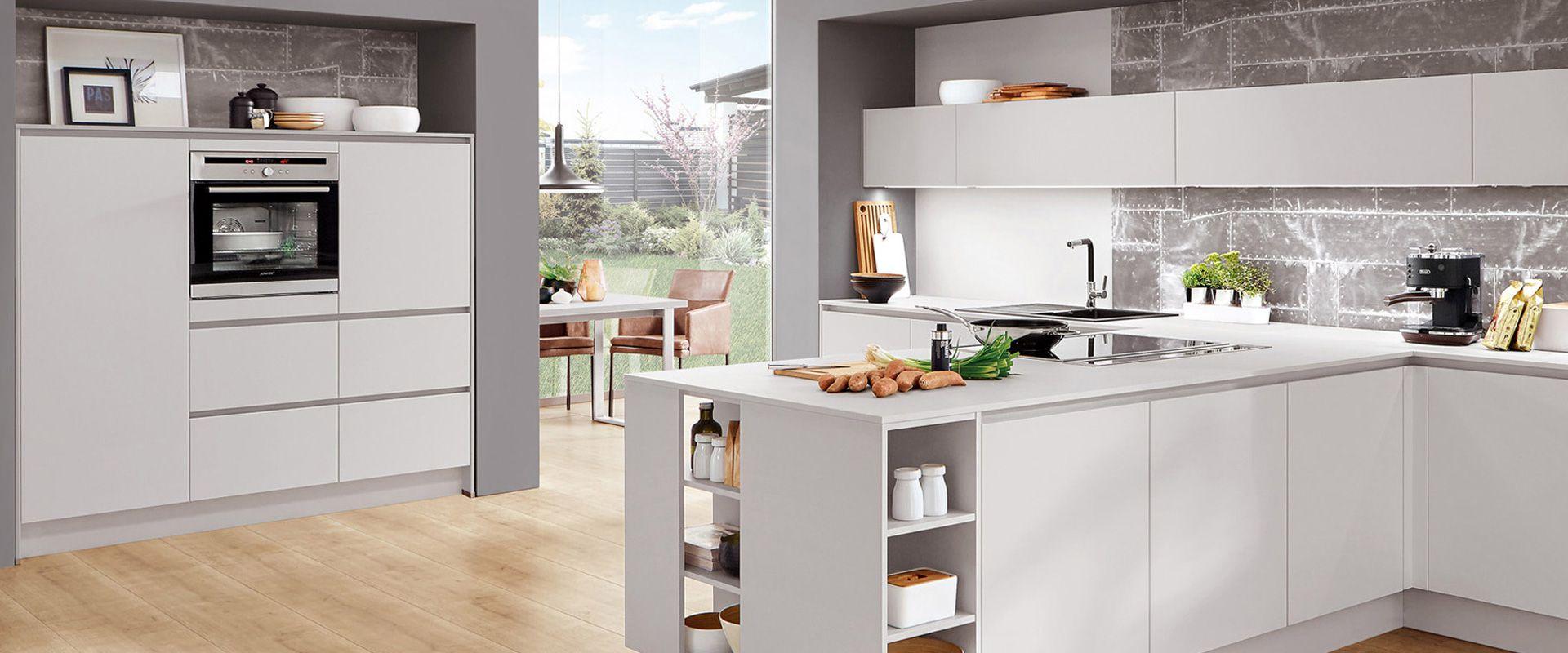 Full Size of Kchenfachhndler Katzhtte Oelze Kchen Ehle Küchen Regal Wohnzimmer Küchen