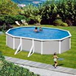Obi Pool Bestway Fast Medence Szett 366 Cm 76 Vsrlsa Az Garten Whirlpool Swimmingpool Immobilien Bad Homburg Einbauküche Nobilia Küche Mini Aufblasbar Im Wohnzimmer Obi Pool
