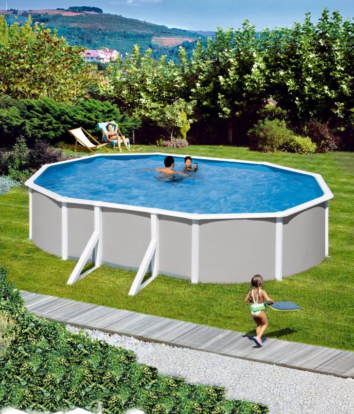 Medium Size of Obi Pool Bestway Fast Medence Szett 366 Cm 76 Vsrlsa Az Garten Whirlpool Swimmingpool Immobilien Bad Homburg Einbauküche Nobilia Küche Mini Aufblasbar Im Wohnzimmer Obi Pool