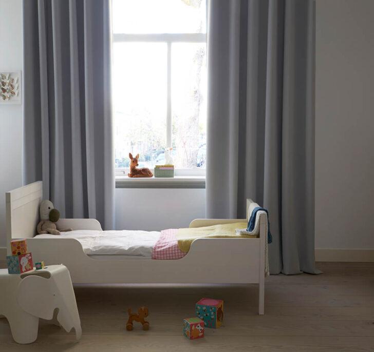 Medium Size of Kinderzimmer Rollos Und Plissees Mit Motiven Fenster Plissee Regal Weiß Regale Sofa Kinderzimmer Plissee Kinderzimmer