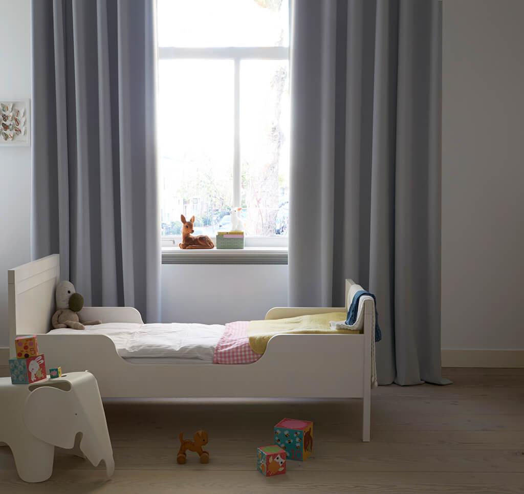 Full Size of Kinderzimmer Rollos Und Plissees Mit Motiven Fenster Plissee Regal Weiß Regale Sofa Kinderzimmer Plissee Kinderzimmer