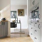 Landhausküche Ikea Wohnzimmer Landhausküche Ikea Landhauskche Grau Blau Moderne Modern Kche Hochglanz Wei Weisse Sofa Mit Schlaffunktion Betten Bei Gebraucht Miniküche Küche Kosten