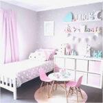Kronleuchter Kinderzimmer Lampe Mdchen Rosa Regal Sofa Weiß Regale Schlafzimmer Kinderzimmer Kronleuchter Kinderzimmer