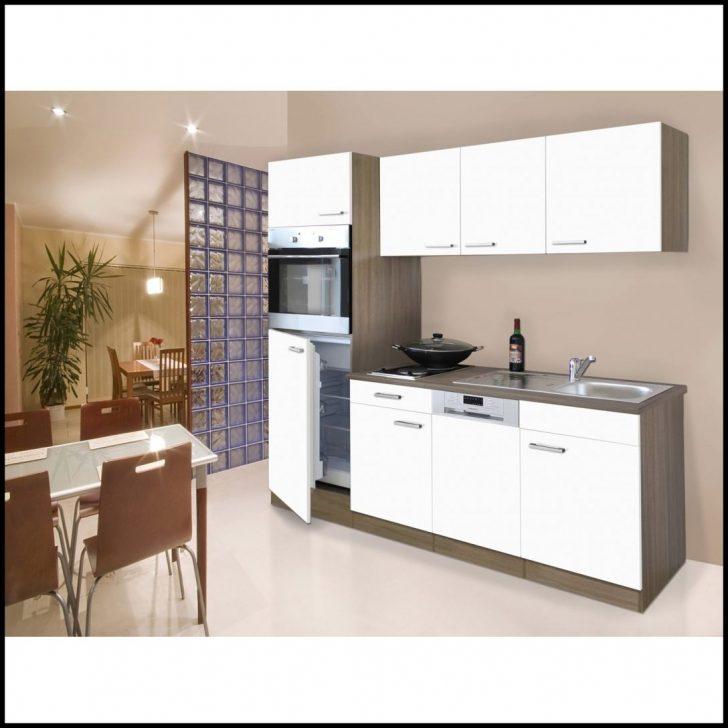 Medium Size of Miniküche Ikea Respekta Minikche 159879 Architektur Single Einbaukche Modernen Stengel Mit Kühlschrank Modulküche Betten 160x200 Küche Kaufen Bei Sofa Wohnzimmer Miniküche Ikea