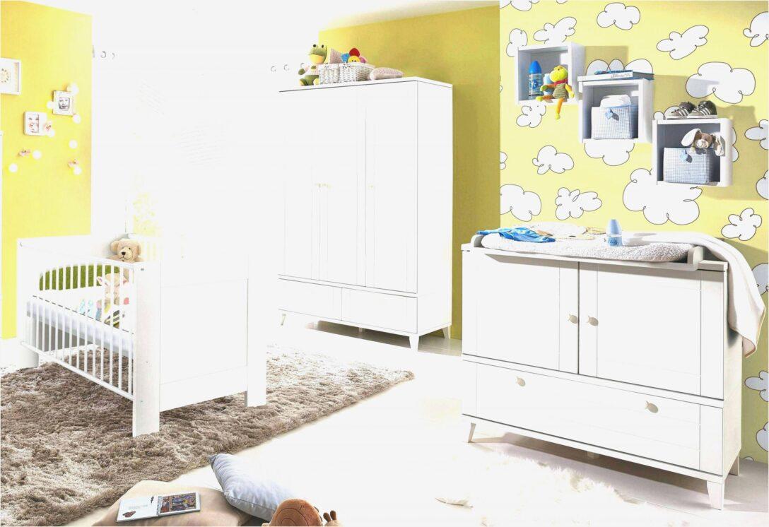 Large Size of Baby Kinderzimmer Komplett Set Traumhaus Komplette Küche Wohnzimmer Schlafzimmer Mit Lattenrost Und Matratze Massivholz Regal Günstig Weiß Badezimmer Dusche Kinderzimmer Baby Kinderzimmer Komplett
