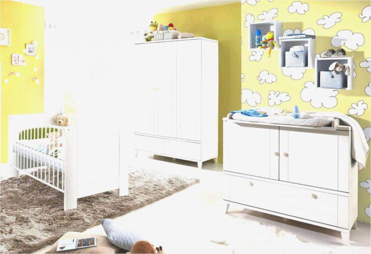 Medium Size of Baby Kinderzimmer Komplett Set Traumhaus Komplette Küche Wohnzimmer Schlafzimmer Mit Lattenrost Und Matratze Massivholz Regal Günstig Weiß Badezimmer Dusche Kinderzimmer Baby Kinderzimmer Komplett