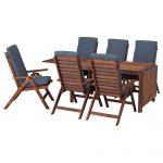 Ikea Liegestuhl Wohnzimmer Ikea Liegestuhl Pplar Tisch 6 Hochlehner Auen Braun Las Betten 160x200 Miniküche Bei Garten Küche Kosten Kaufen Modulküche Sofa Mit Schlaffunktion