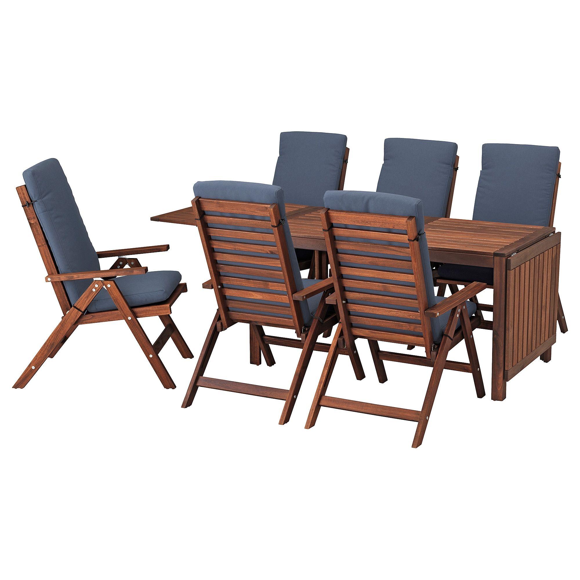 Full Size of Ikea Liegestuhl Pplar Tisch 6 Hochlehner Auen Braun Las Betten 160x200 Miniküche Bei Garten Küche Kosten Kaufen Modulküche Sofa Mit Schlaffunktion Wohnzimmer Ikea Liegestuhl