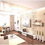 Poco Betten Tapeten Schlafzimmer Küche Für Big Sofa Die Wohnzimmer Ideen Komplett Fototapeten Bett 140x200 Wohnzimmer Poco Tapeten