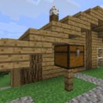Minecraft Küche Wohnzimmer Minecraft Küche Lets Show 6 Zimmer Pendeltür Klapptisch Einbauküche Mit Elektrogeräten Bodenbelag Ebay Wandregal Obi Grau Hochglanz Edelstahlküche