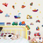 Wandtattoos Für Kinderzimmer Kinderzimmer Betten Für übergewichtige Wandtattoos Bad Wasserhahn Küche Regal Getränkekisten Wohnzimmer Laminat Teenager Fliesen Spielgeräte Garten Dachschräge