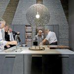 Küchen Wohnzimmer Küchen Lange Wartezeiten Kche Hat Das Auto Als Statussymbol Regal